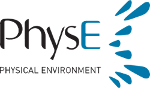 PhysE Ltd
